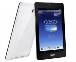 ASUS ME173X-1A011A MeMO Pad HD 16GB Tablet für nur 139 Euro bei Saturn [Idealo: 149]