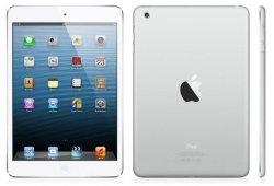 BASE Aktion: iPad4 mit WiFi & 4G + 500MB Datenflat für nur 20 Euro monatlich + Musikflat