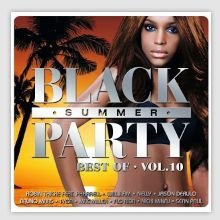 Best Of Black Summer Party Vol. 10 für 1,99 € im Google Play Store