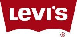Bis zu 50% im Levis Sale + weitere 20% bei Kauf von mind. 2 Artikeln (auch auf Sale Artikel)