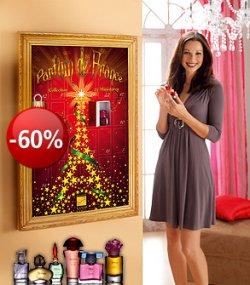 Bis zu 62% reduziert – RABATTAKTION **Christmas in July**  @weltbild.de