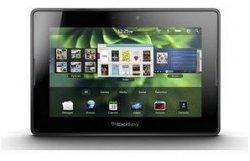 BlackBerry PlayBook 32GB für 89€ bei computeruniverse versandkostenfrei