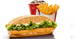 burger king handy gutscheine