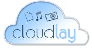 cloudlay Base Paket 10GB Speicherplatz –  6 Monate kostenlos – keine Kündigung Notwendig