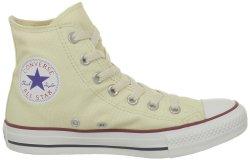 Converse AS Hi Can M9162, Sneaker für nur 30,79€ inkl. Versand.