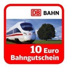 DB eCoupon 10€ (MBW: 29€) kostenlos bei Teilnahme an 2 Umfragen (~15 Minuten) für Deutschland-Pass Besitzer
