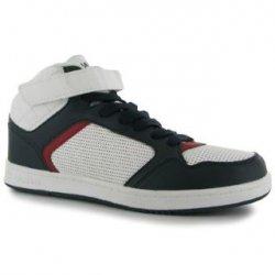 Donnay Sneaker für nur 10,80€! @Sportsdirect