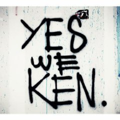 """Das Album """"Yes We Ken"""" von Ken Kenay für komplett GRATIS downloaden statt 5,94€"""