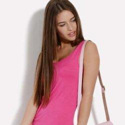 """Flashsale bei TheHut mit 20% Rabatt in der Kategorie """"Womenswear"""""""