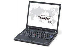 Gebrauchte A-Ware Notebooks (z.B. IBM ThinkPad , Panasonic Toughbook) ab 129€ bei luxnote