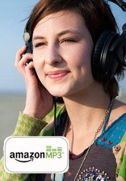 Gratis 2,31€ (2£) Gutschein, so kostenlose Lieder/ Alben sichern @AmazonMP3 UK