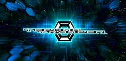 Gratis App des Tages für Android: High-Speed-Shooter Spiel -Techno Trancer-  @amazon