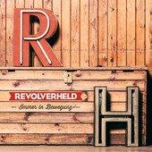 Gratis MP3 – Revolverheld – Immer in Bewegung via iTunes