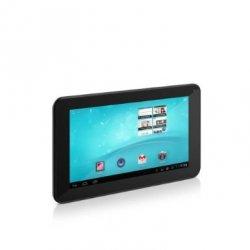 GRATIS Trekstore Tablet-PC Breeze Multi Touch 7.0 im Wert von 66€ als Prämie bei Aboabschluss für 1 Jahr + 10€ + 5€ Gutscheine