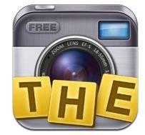 """[iOS] 2 kostenlose Apps! — nur für kurze Zeit: """"PhotoGame 4 Friends"""" & """"ActMonitor"""""""