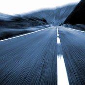 [iOS] Driverslog Pro – Fahrtenbuch kostenlos statt 4,49€