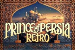 [iOS] Prince of Persia Retro kostenlos! – nur für kurze Zeit!