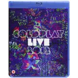 Konzert Blu-rays ab 8,90€ bei Amazon -z.B. London Calling: Live in Hyde Park