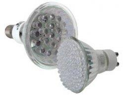 LED Lampen für 2,22€ inkl. Versand @eBay