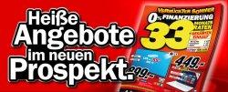 Meidamarkt Aktion – kaufen und Geschenkkarte erhalten @Mediamarkt (Lokal/Online?)