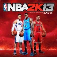 NBA2k13 kostenlos für Playstation Plus Mitglieder statt 39,99€!
