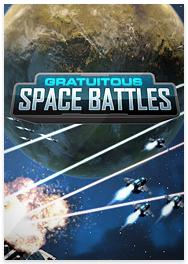 Neuer Humble Bundle-Sale – 3  Spiele zum selbstgewählten (Mini)-Preis bzw 4 für 3,06 $