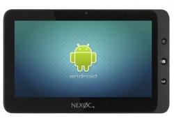 Nexoc Tablet PC 10.1″ PAD10 für 237,15€ (Vergleichspreis: 343,30€) und weitere Schnäppchen im real onlineshop –bis zu -70%