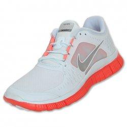 Nike FREE für 45€ – 55€! Verschiedene Modelle und Farben @SP24 (Nike Free 3.0 V4 für 54,90€ statt 93,95€!)