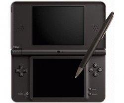 Nintendo DSi XL (dunkelbraun) für 89€! @Saturn/ Mediamarkt
