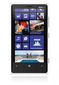 Nokia Lumia 920 für 199€ @Handytick (inkl. Talkline Direct Flat M Spezial Kost-Nix o2)