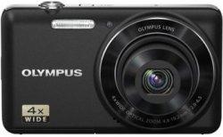 OLYMPUS VG 150 für 39€ statt 49,50€ @Saturn.de