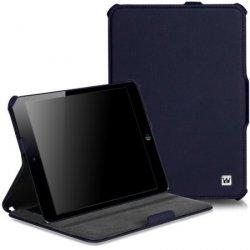 original CaseCrown Schutzhülle für Apple iPad mini 7.9 Zoll Tablet  für nur 1 Cent ! – aber + 7,70 Versand