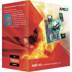 2x PC-Zubehör Schnäppchen: AMD Prozessor und Logitech Maus @Conrad