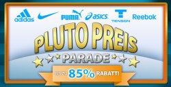 Plutosport bis zu 85% reduziert – z.B. Asics Tennisschuh 44,95€ sttatt 74,95€