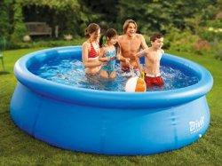 Pool-Set PVC 305 x 76 cm für 49,99€ plus 4,95 Versand bei Lidl-Online