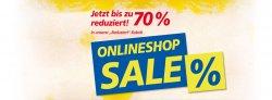 Real Onlineshop Ausverkauf mit bis -70%! – z.B. iPad Tasche für 3,71€!