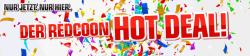 Redcoon | Hot Deals! – nur diese Woche (Montag – Freitag)! – jeden Tag neue Angebote!