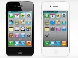 refurbished iPhone 4S @Groupon ab 389€