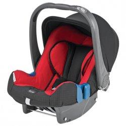 Römer Babyschale Baby-Safe plus II in 2  verschiedene Farben nur 50€ statt 109€ @real