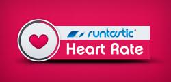 Runtastic Heart Rate App – von der kostenlosne Version, kostenlos auf die Pro App upgraden (1,99€ sparen) Android