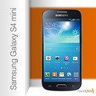 Samsung Galaxy S4 mini i9195 O2 All Net Flat 19,90€ (59€ Zuzahlung, keine Akt.Gebühr)