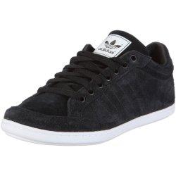 Schicke Adidas PLIMCANA Sneakers in 4 Farben ab 32€ statt 65€ @Javari