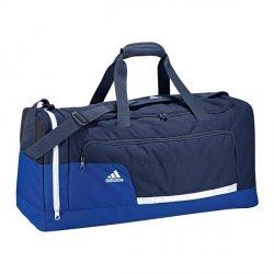 Sporttaschen (Nike, Adidas) reduziert @11TeamSports (z.B. Nike Tasche für 14,44€ statt 24,95€)
