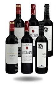 SSV bei Weinvorteil. – Bis 50% Rabatt und eine Robert Parker Gratisflasche sichern