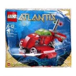 Super Rabatte auf Lego bei Spar Toys, bis 90%!