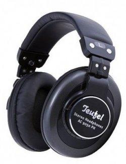 Teufel Aureol Massive Stereo Kopfhörer bei MeinPaket für 46,49€
