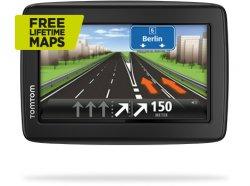TomTom Start 20 M Zentraleuropa Traffic für 103,20€ @TomTom.com