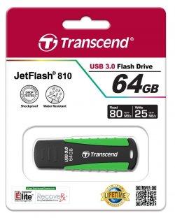 USB-3 Stick – 64GB nur 38,90€, Vergleichspreis 47,40€