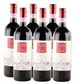 Wein-Abverkauf mit 50 % Rabatt + 5 Euro Gutschein @Lebensmittel.de