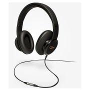 Wesc Rza Premium Headphones nur €56.35 inkl Versand – UVP 287€ @theHut